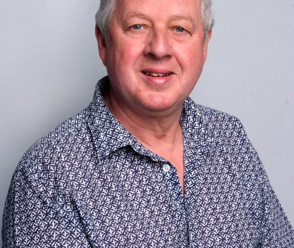 Dirk Kennis