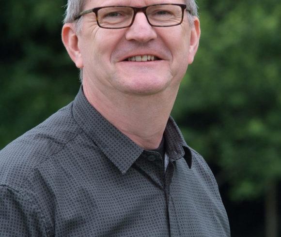Marc Schelles