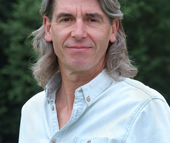 Marc Van Ryne